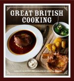 Great British Cooking - Chris Caldicott
