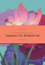 RHS Japanese Iris - Royal Horticultural Society