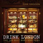 Drink London - Euan Ferguson