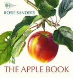 The Apple Book - Rosie Sanders