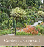Gardens of Cornwall - Katherine Lambert