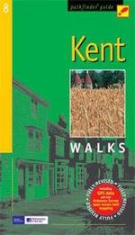 Kent : Walks