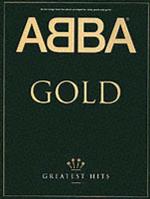 Abba Gold : Greatest Hits - Michael Nyman