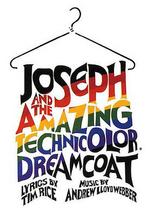 Joseph and the Technicolour Dreamcoat : Full Vocal Score - Tim Rice
