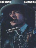Bob Dylan Harmonica : Harmonica - Bob Dylan