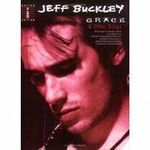 Jeff Buckley : Grace and Other Songs