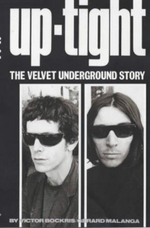 Uptight : The Story of the