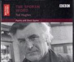 Ted Hughes : Poems and Short Stories - Ted Hughes