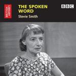 Stevie Smith - Stevie Smith
