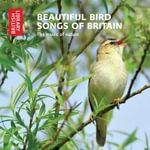 Beautiful Bird Songs of Britain : The Music of Nature - British Library