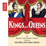 Kings and Queens - Eleanor Farjeon