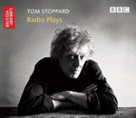 Tom Stoppard Radio Plays - Tom Stoppard