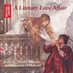A Literary Love Affair - Natalie Thomas