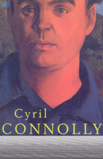 Cyril Connolly : A Life - Jeremy Lewis