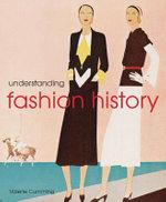 Understanding Fashion History - Valerie Cumming