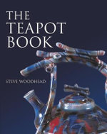 The Teapot Book - Steve Woodhead