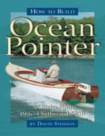 How to Build the Ocean Pointer - David Stimson
