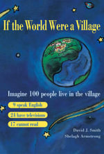 If the World Were a Village - David J. Smith