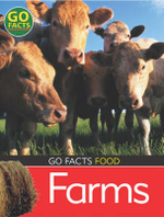 Food : Farms - Paul McEvoy