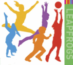 Leapfrogs Lesson Plans : Music for Dance Elements of Leapfrogs PE Lesson Plans Years R-6 - Bloomsbury
