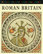 Roman Britain - Stephen Crummy