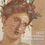 Art in Pompeii and Herculaneum : v. 65/66 - Paul Roberts