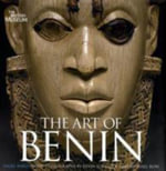 The Art of Benin - Nigel Barley