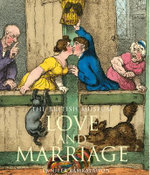 Love and Marriage : The British Museum - Jenifer Ramkalawon