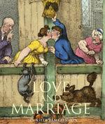 Love and Marriage : The British Museum - Jenifer Ramkalawon