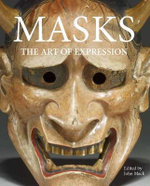 Masks : The Art of Expression