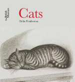 Cats : The British Museum