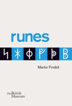Runes - Martin Findell