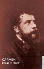 Carmen : Oneworld Classics Overture - Georges Bizet
