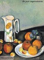 The Post-Impressionists - Belinda Thomson
