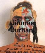 Jimmie Durham : Contemporary Artists Series - Italo Calvino