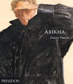 Arikha - Duncan Thomson