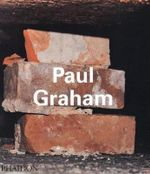 Paul Graham : Secrets and Lies Edition - Andrew Wilson