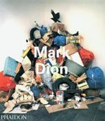 Mark Dion : Contemporary Artist - Lisa G. Corrin
