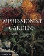 Impressionist Gardens - Judith Bumpus