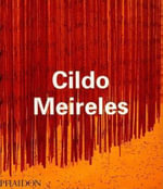 Cildo Meireles : a landmark overview of the distinguished Brazilian      conceptual artist - Jorge Luis Borges