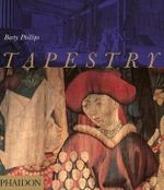 Tapestry - Barty Phillips