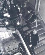 Hitchcock at Work - Bill Krohn