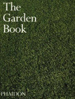 The Garden Book - Barbara Abbs