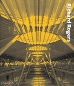 Richard Rogers : Complete Works Volume 3 - Kenneth Powell