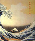 Hokusai - Gian Carlo Calza
