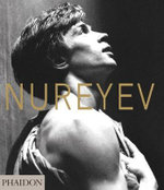 Nureyev - Howard Brown