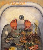 Surrealism : Themes & Movements - Mary Ann Caws
