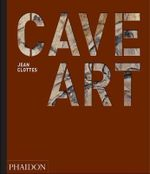 Cave Art - Jean Clottes