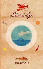 Sicily - Phaidon Editors