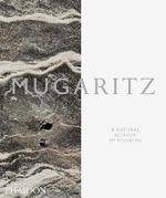 Mugaritz : A Natural Science of Cooking - Andoni Luis Aduriz